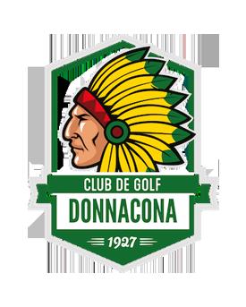 Golf Donnacona