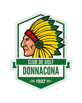 Golf Donnacona